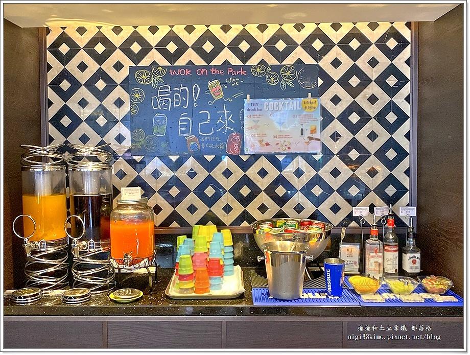 英迪格2F餐廳15.JPG