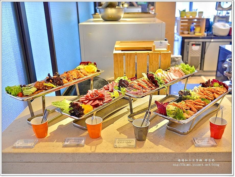 英迪格2F餐廳20.JPG