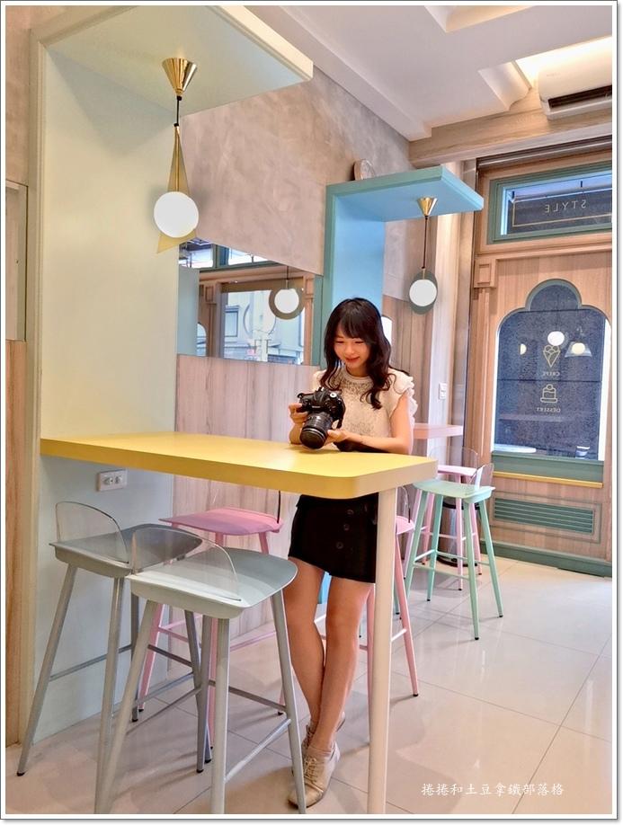 可麗餅FT咖啡-16.jpg