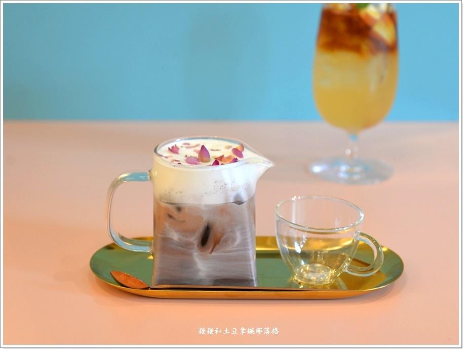 可麗餅FT咖啡-30.JPG