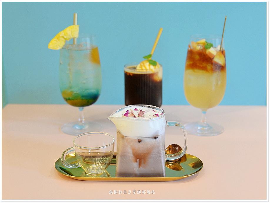 可麗餅FT咖啡-33.JPG