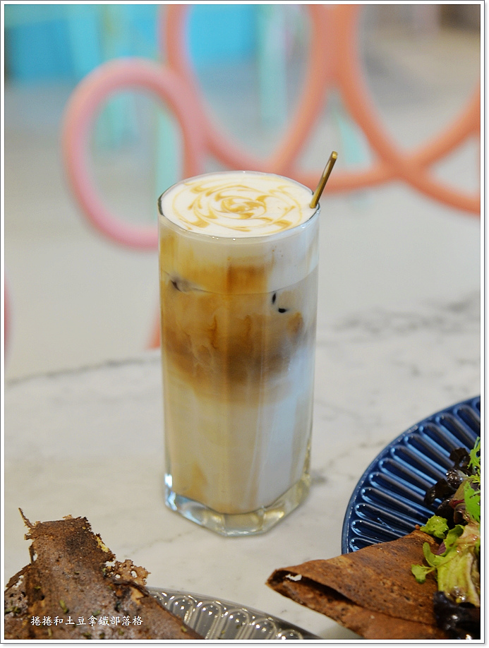 可麗餅FT咖啡-36.JPG