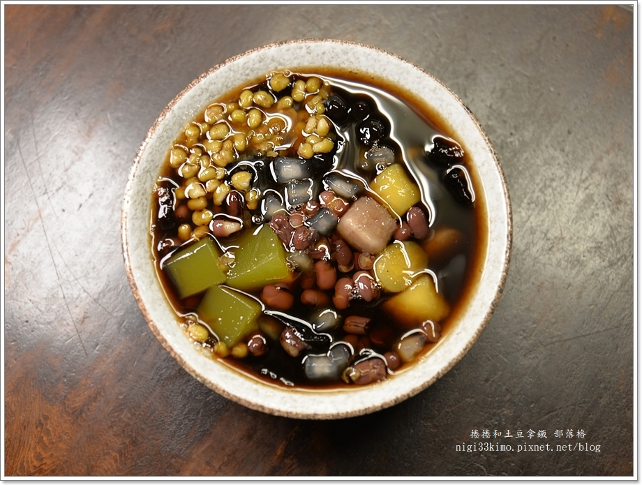 台南愛司綠豆湯12.JPG