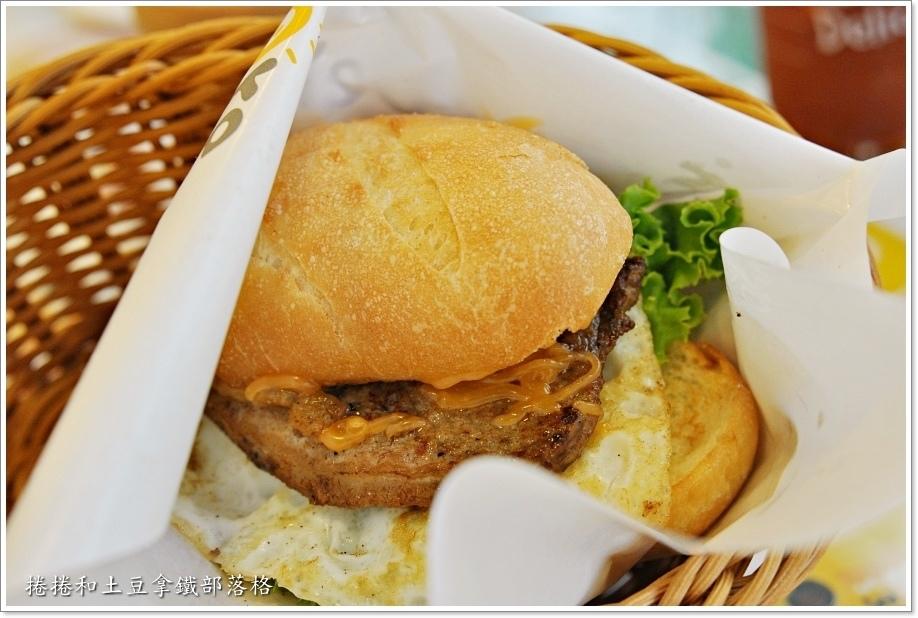 Q burger00019.JPG