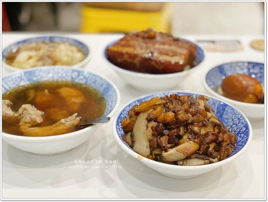 小王煮瓜18.JPG