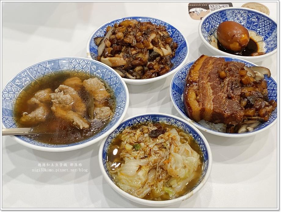 小王煮瓜20.JPG