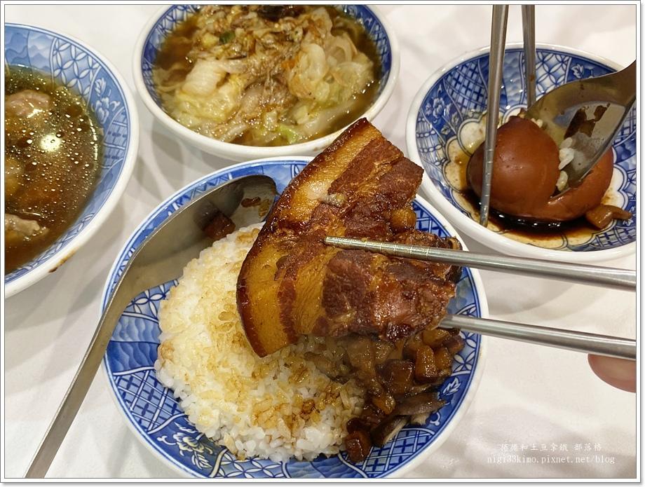 小王煮瓜22.JPG