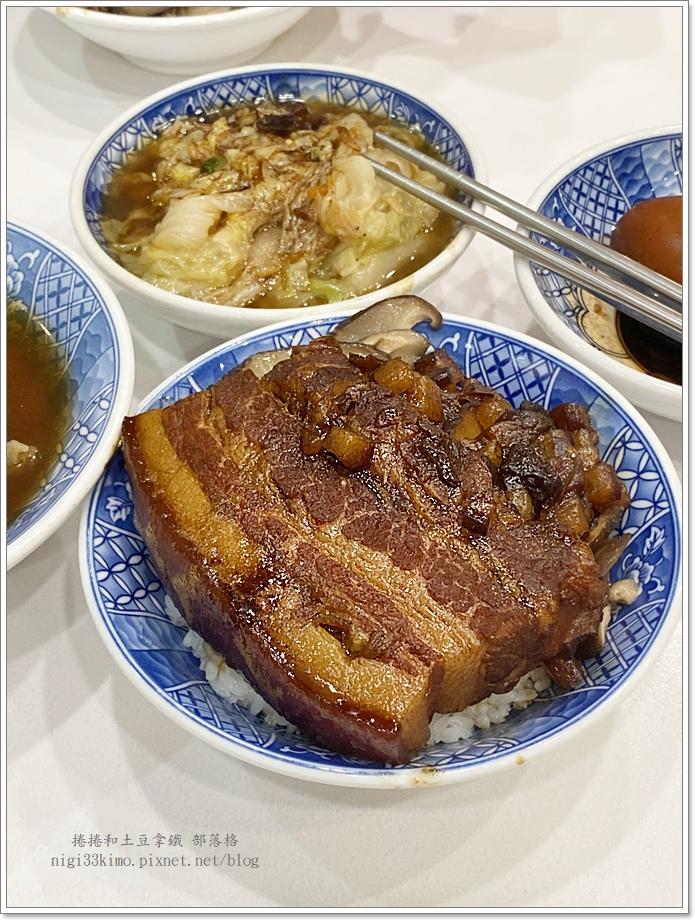 小王煮瓜21.JPG