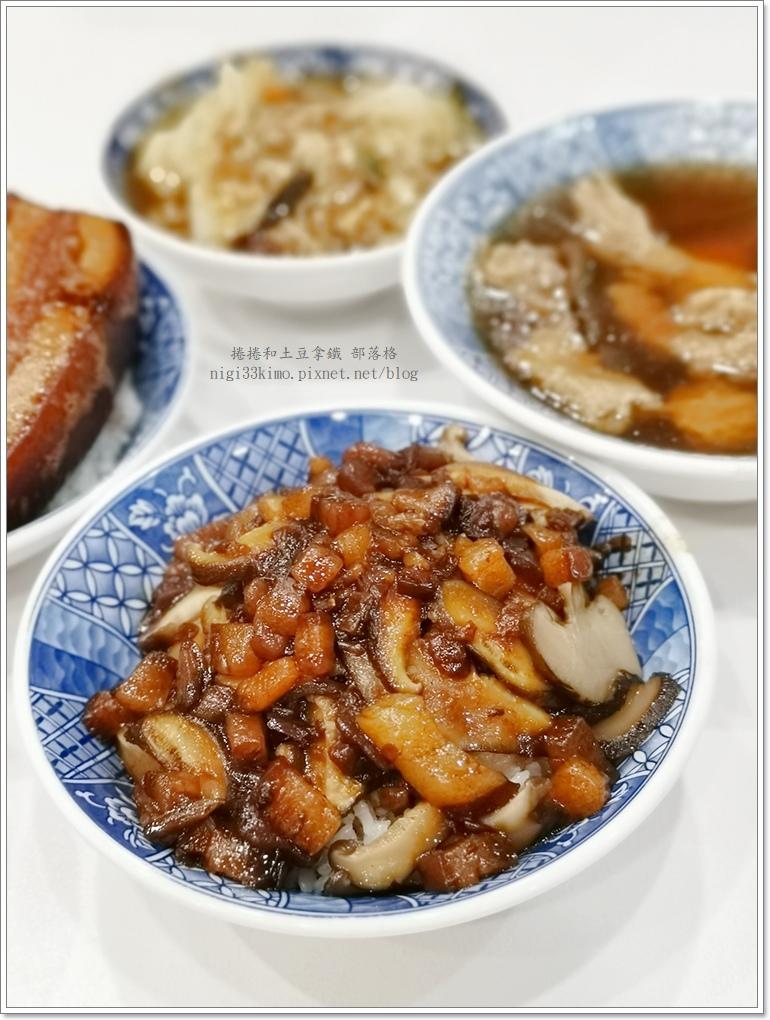小王煮瓜25.jpg