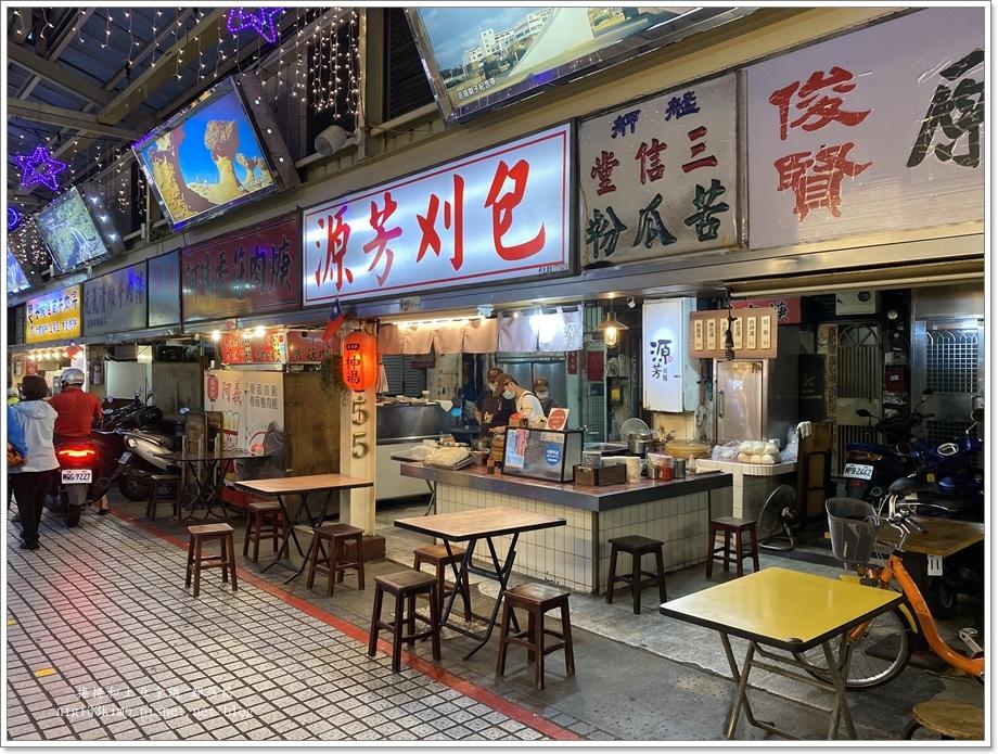 小王煮瓜30.JPG