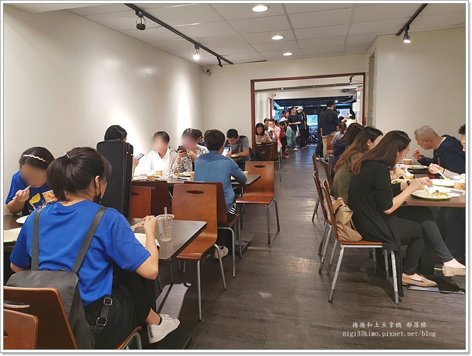 慶城海南雞飯04.jpg