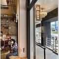 興波咖啡-4.JPG