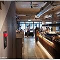興波咖啡-12.jpg