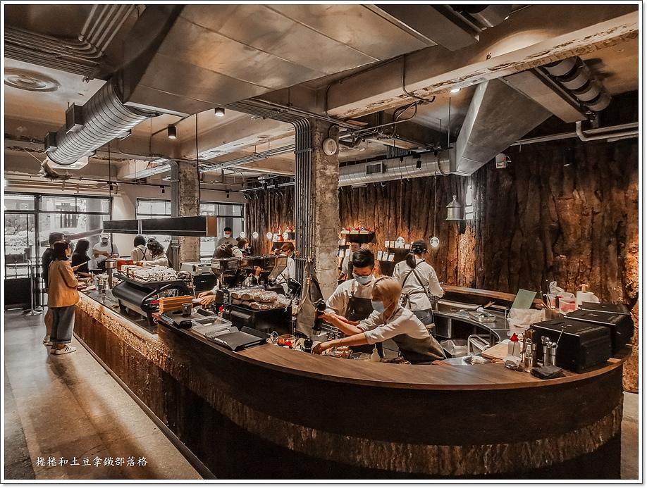 興波咖啡-11.jpg