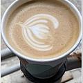 興波咖啡-8.JPG