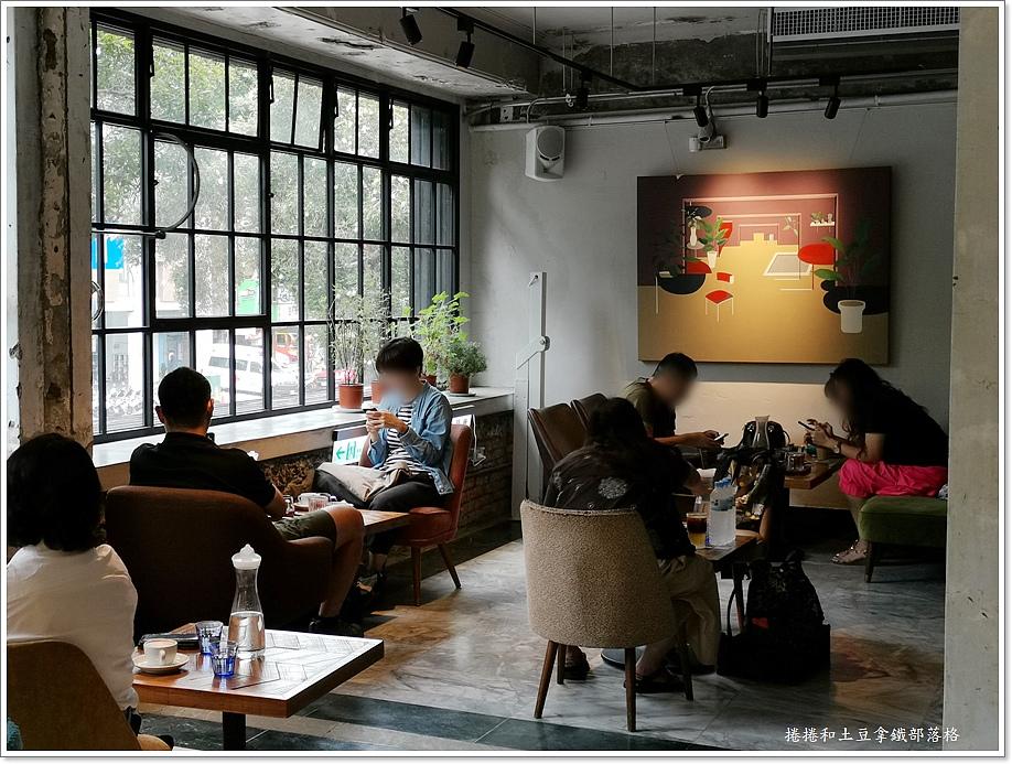 興波咖啡-18.jpg