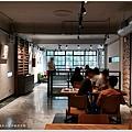 興波咖啡-17.jpg