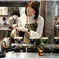 興波咖啡-23.jpg