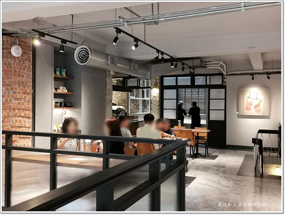 興波咖啡-20.jpg