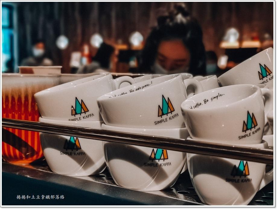 興波咖啡-21.jpg