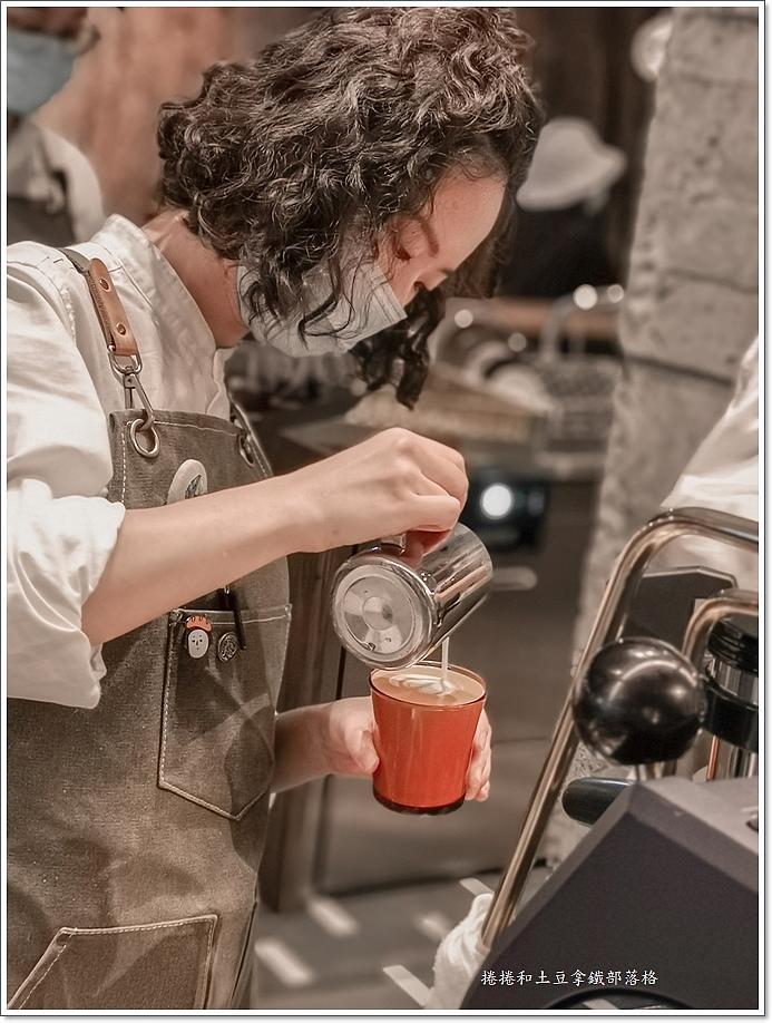 興波咖啡-22.jpg