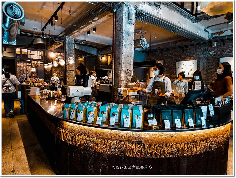 興波咖啡-24.jpg