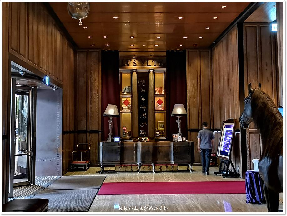 台北君品酒店-2.jpg