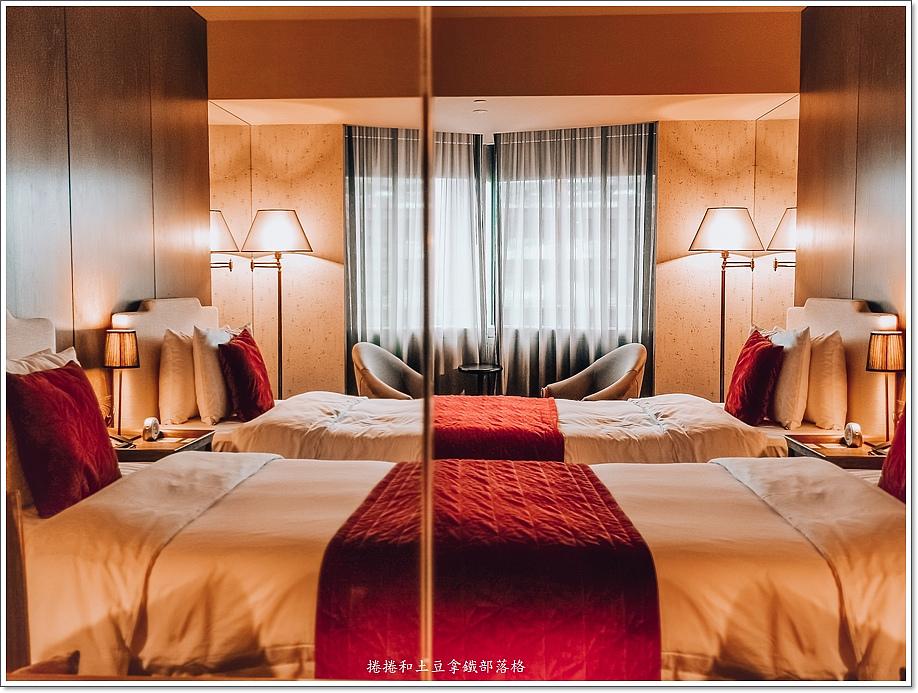 台北君品酒店-4.jpg