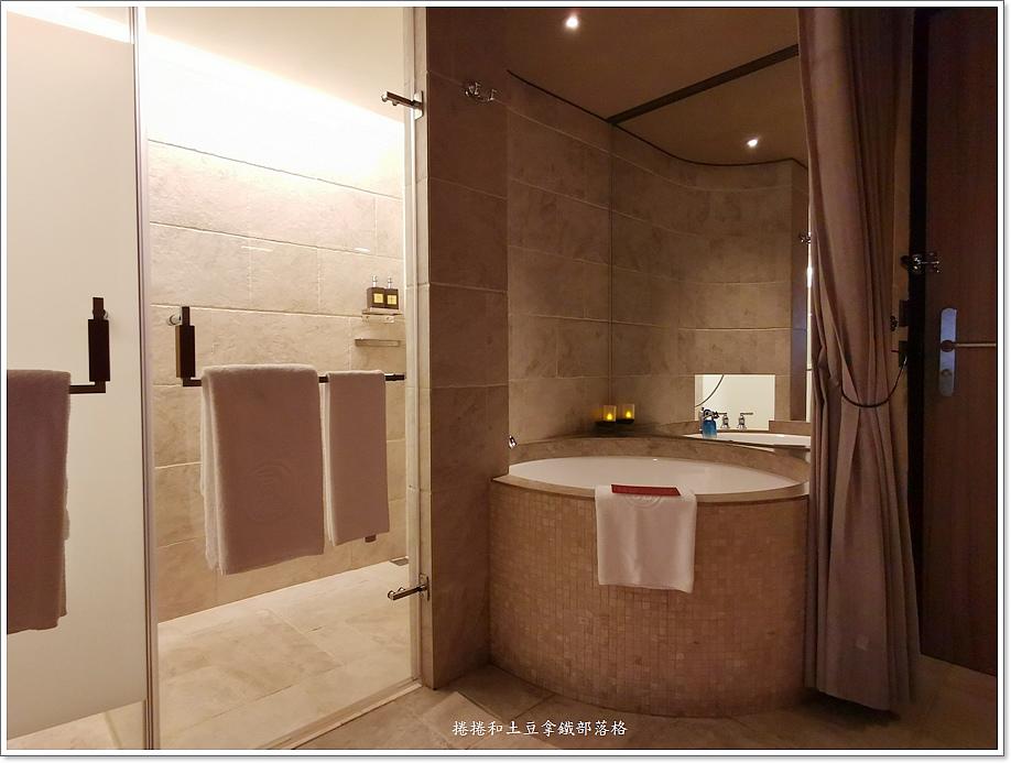 台北君品酒店-9.jpg