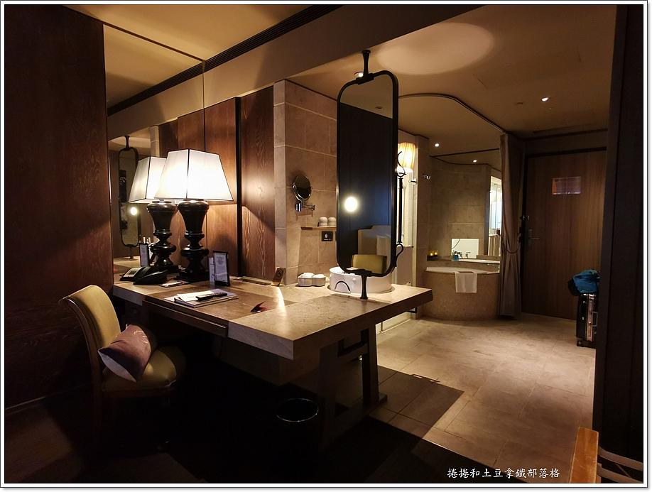 台北君品酒店-11.jpg