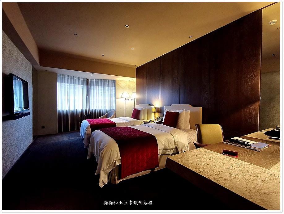 台北君品酒店-14.jpg