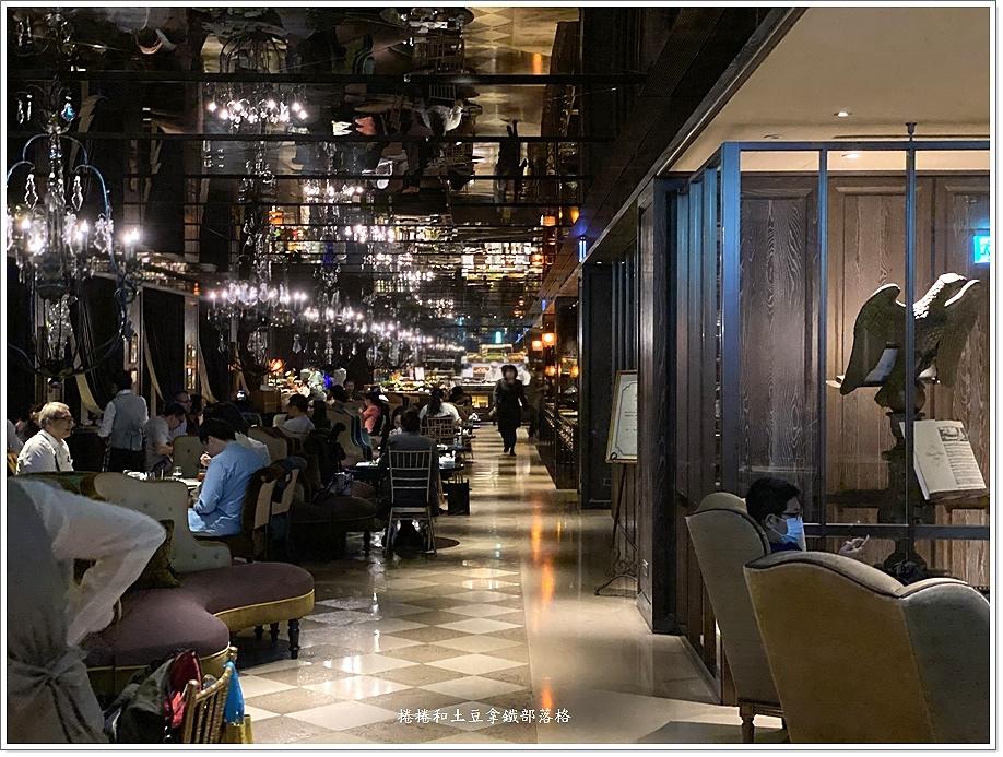 台北君品酒店-25.JPG
