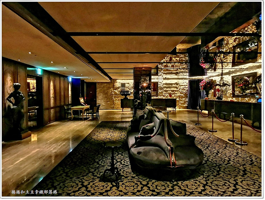 台北君品酒店-26.jpg