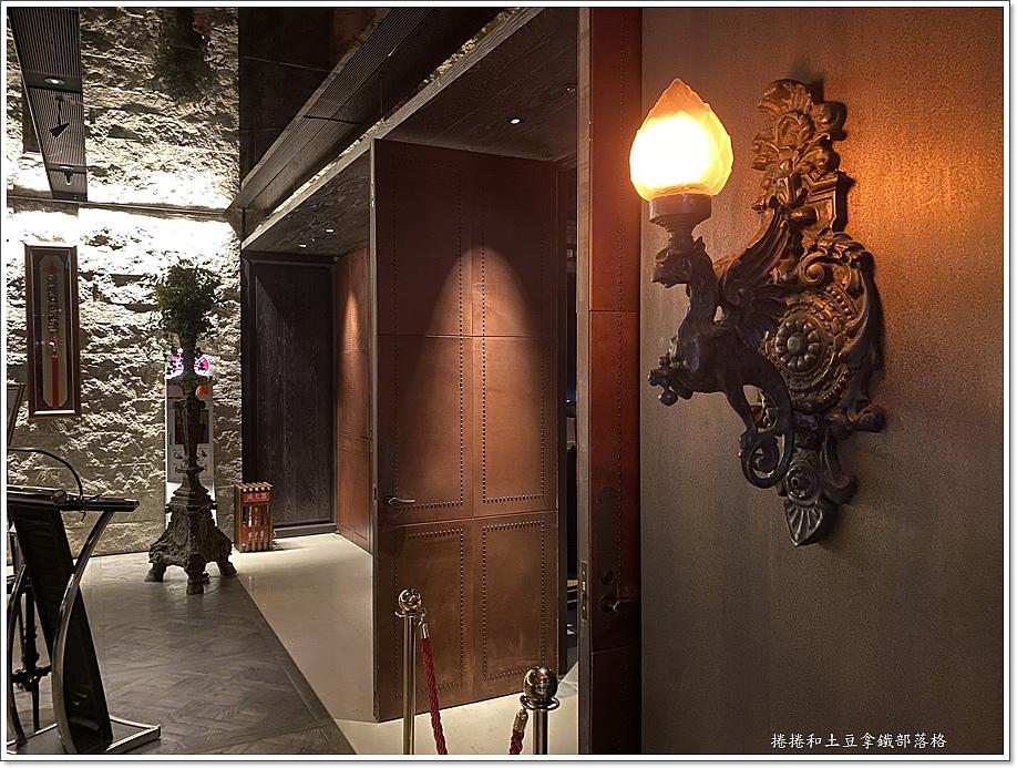台北君品酒店-22.JPG