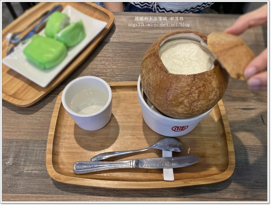 滿哥甜品坊15.JPG
