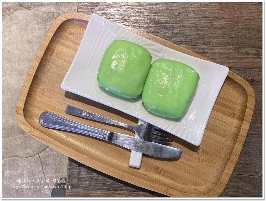 滿哥甜品坊12.JPG