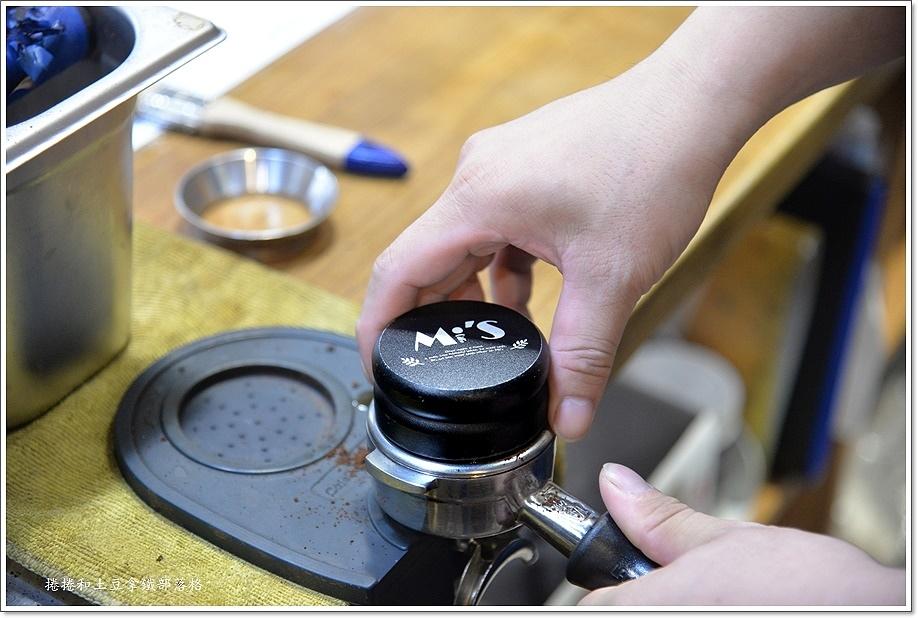 謎思咖啡-1.JPG