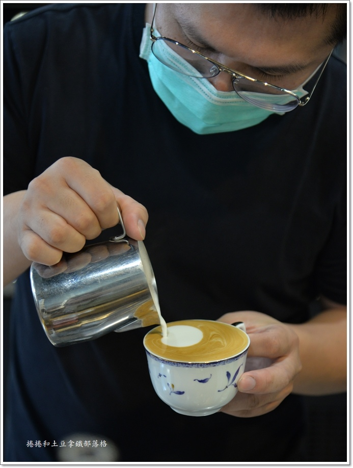 謎思咖啡-5.JPG
