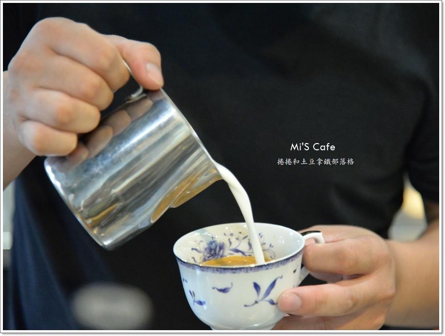 謎思咖啡-4.JPG
