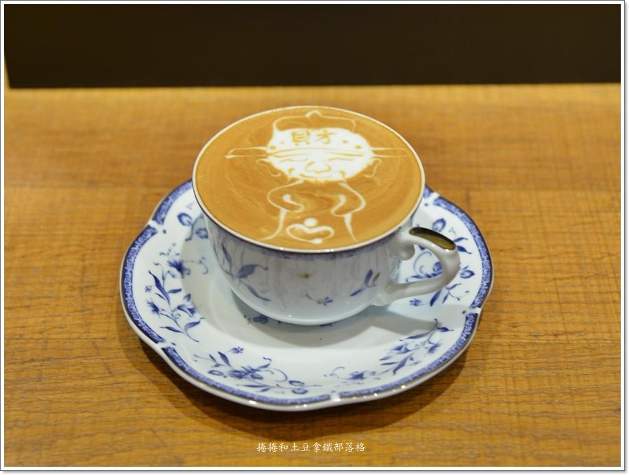 謎思咖啡-11.JPG