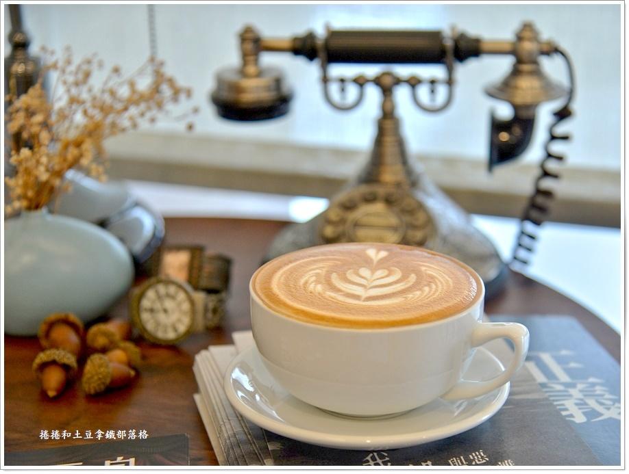 鳳山KSL咖啡-12.JPG