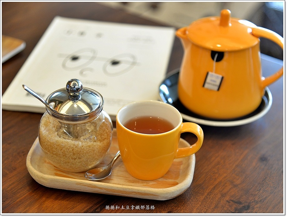 鳳山KSL咖啡-19.JPG