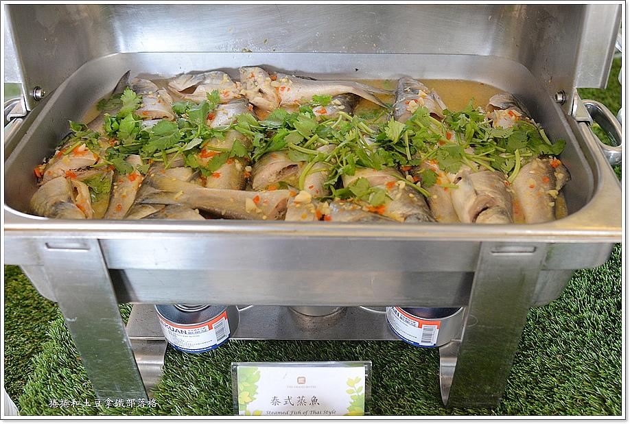 圓山飯店泰式自助餐-15.JPG