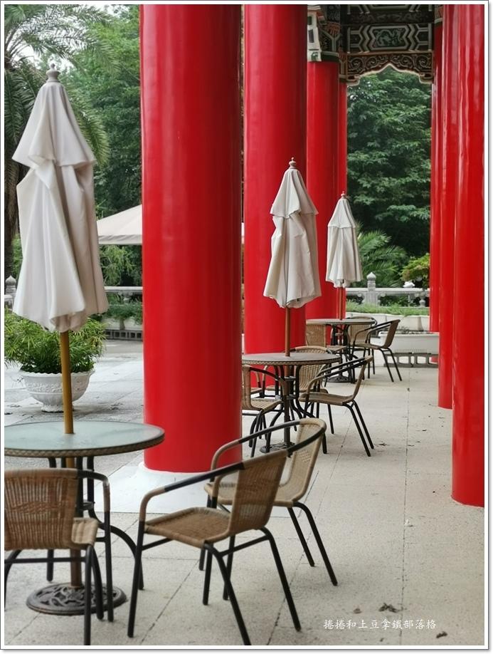 圓山飯店泰式自助餐-36.jpg