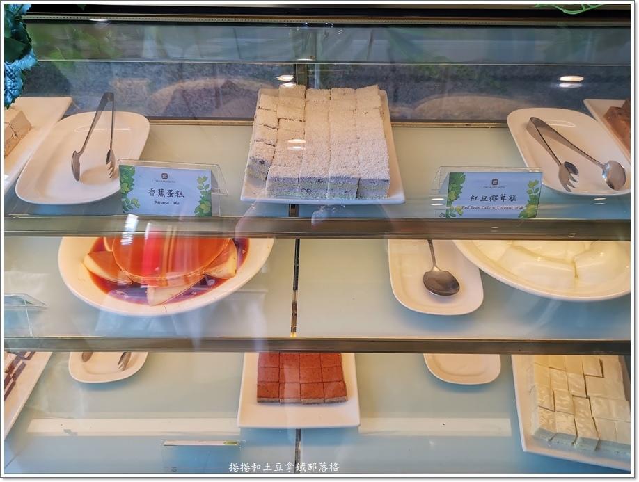 圓山飯店泰式自助餐-38.jpg