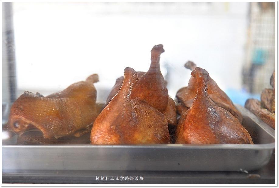 鳳山老爺美食館-1.JPG