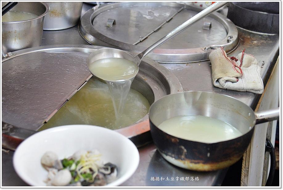鳳山老爺美食館-8.JPG