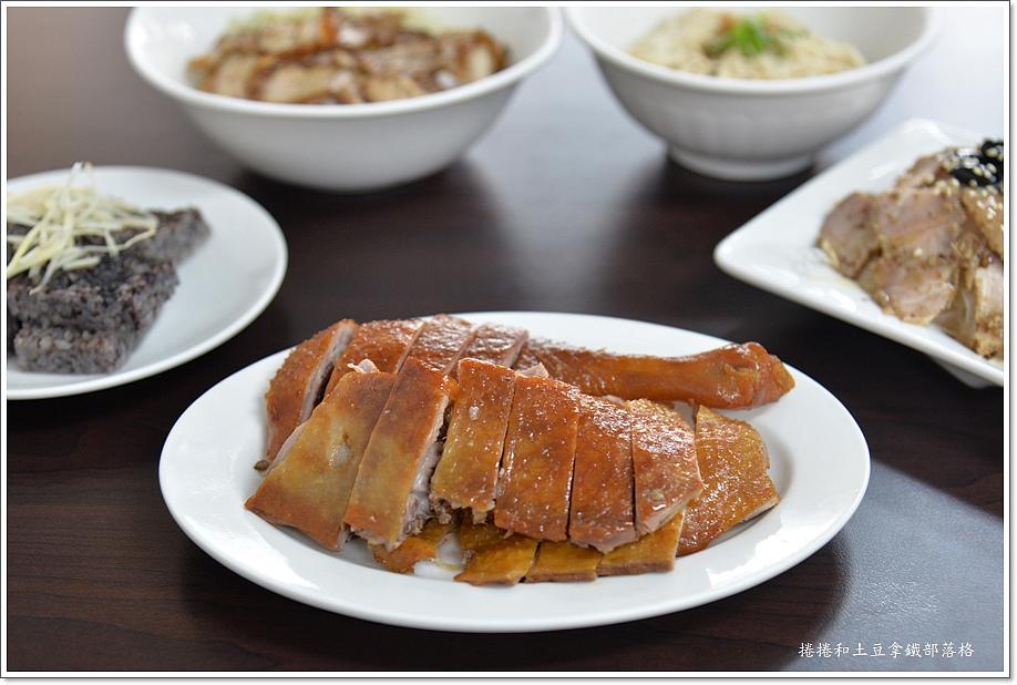 鳳山老爺美食館-15.JPG