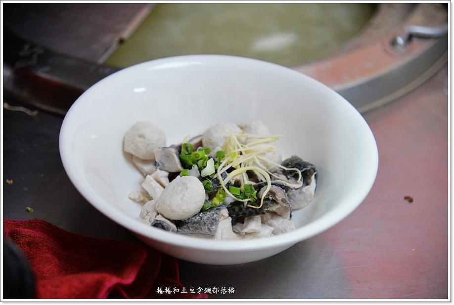 鳳山老爺美食館-9.JPG
