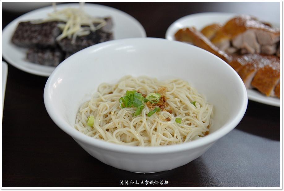 鳳山老爺美食館-19.JPG